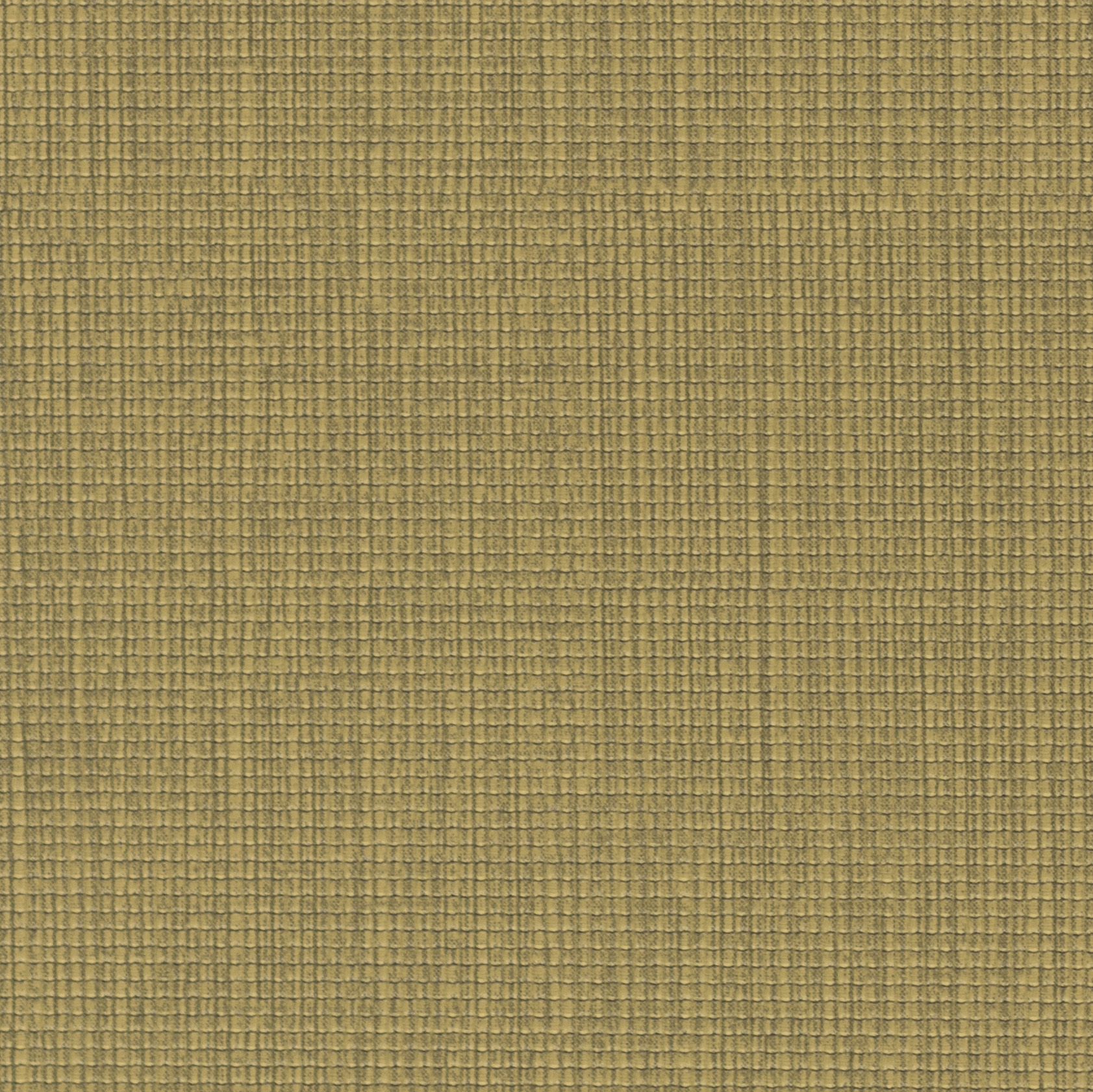 Linen - 18ct - Natural - Fat Quarter