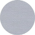 Aida - 16ct - Touch of Grey - Fat Quarter