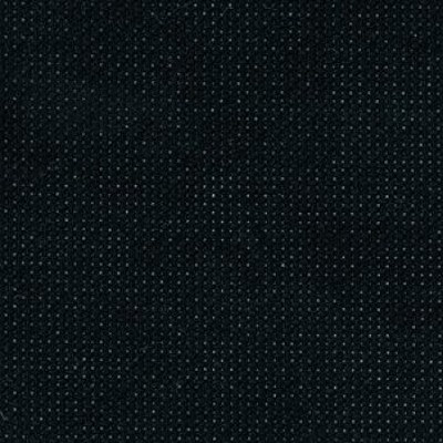 Aida - 16ct - Black - Fat Quarter