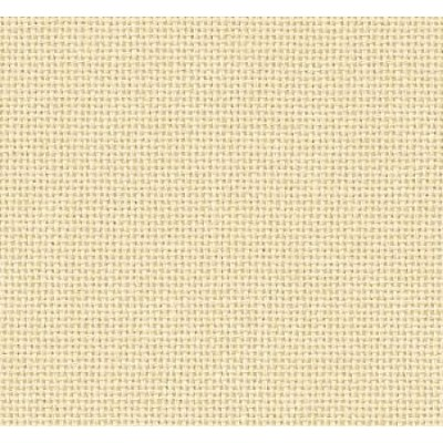 Lugana - 28ct - Ivory - Fat Quarter