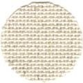 Fiddlers Cloth 18ct Oatmeal Fat Quarter