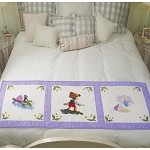 Disney Pinocchio Quilt Blocks