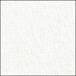 Lugana - 28ct - Opalescent - Fat Quarter