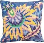 Joie Cushion Cover Kit
