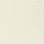 Aida - 11ct - Ivory - Fat Quarter