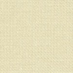 Aida - 18ct - Ivory - Odd size Fat Quarter