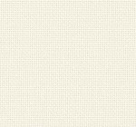 Lugana - 28ct - Antique White - Fat Quarter