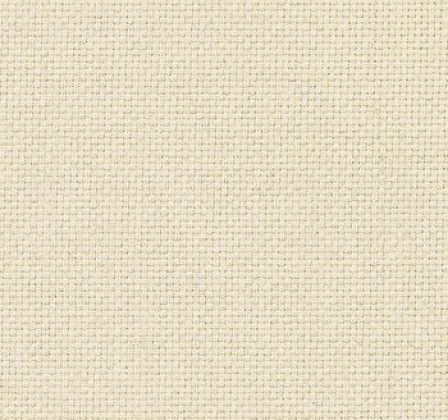 Hardanger - 22ct - Ivory - Fat Quarter