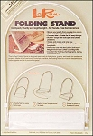 Loran Folding Stand (for magnet board)