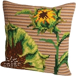 Couchant Cushion Cover Kit