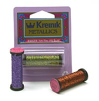Kreinik - #4 braid