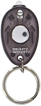 Mighty Bright Keychain L.E.D. Light