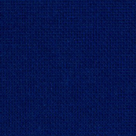 Aida - 18ct - Navy Blue - 43