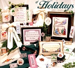 The Omnibook of Holidays