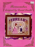 Remember - February