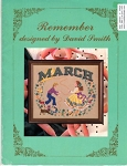 Remember - March