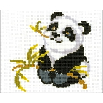 RIOLIS Counted Cross Stitch Kit 6