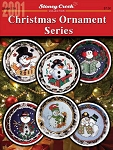 Christmas Ornament Series (2001)