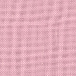 Linen - 32ct - Lilac - Fat Quarter