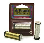 Kreinik Cable