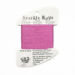 Sparkle Rays Petite from Rainbow Gallery