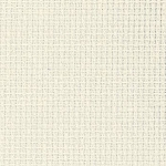 Aida - Antique White - 11ct - per metre