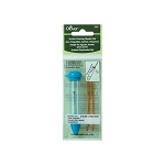 Jumbo Darning Needle Set