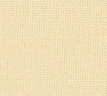Lugana - 25ct - Cream - Fat Quarter