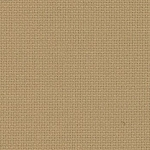 Aida - 16ct - Dirty - Fat Quarter