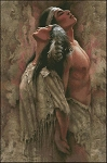 Eternal Soul Mates - Lee Bogle