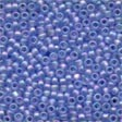 Mill Hill Frosted Glass Beads