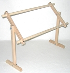 Lap & Table Stand