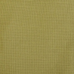 Linen - 28ct - Willow Green - Fat Quarter