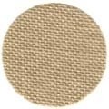 Linen - 28ct - Dirty - Fat Quarter