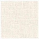 Linen - 28ct - Antique White - Per metre