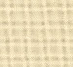 Lugana - 20ct - Ivory - Fat Quarter