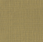 Linen - 28ct - Natural light - Fat Quarter