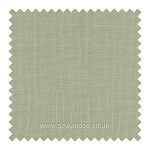 Linen - 32ct - Olive Green - Odd Size - Fat Quarter