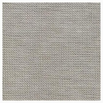 Linen - 32ct - Pearl Gray - Fat Quarter