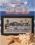 Seaside - Faith.Family.Friends