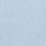 Hardanger - 22ct - Sea Spray - Fat Quarter