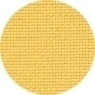 Aida - 14ct - Riviera Gold - Fat Quarter