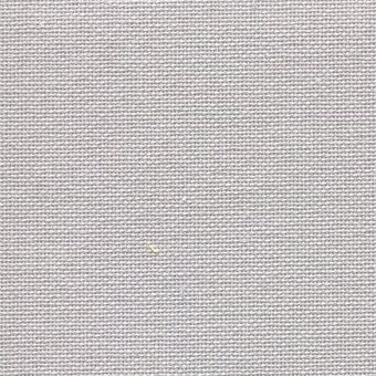 Lugana - 28ct - Whisper Grey - Fat Quarter